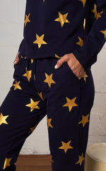 STARS TRACKSUITS