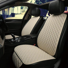 Load image into Gallery viewer, Auto Car Universal Seat Protector Cover Set