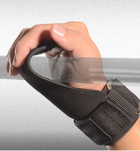 Load image into Gallery viewer, Power Weight Lifting Palm Workout Wrist Support