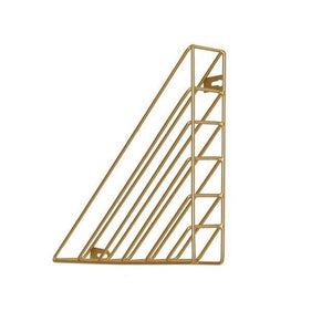 Triangle Hanging Wall File