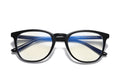 Blue-Light-Gaming-Glasses-Front-Bprotectedstore