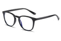 Blue-Light-Gaming-Glasses-Side-Bprotectedstore