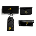 Bprotectedstore-Box-Case-Pouch-CleaningCloth