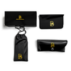Bprotectedstore-Box-Case-Pouch-CleaningCloth.png