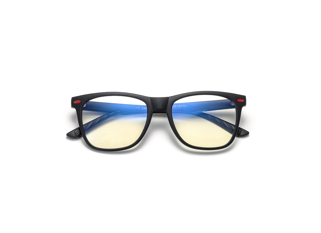 Kids-Unisex-Anti-Blue-Light-Glasses-Black_Red-Frot.jpg