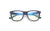 Kids-Unisex-Anti-Blue-Light-Glasses-Navy-Blue_Green-Frot.jpg