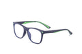 Kids-Blue-Light-Protection-Glasses-NavyBlue-Side-Bprotectedstore