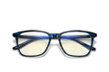 Unisex-Anti-Blue-Light-Blue-Black-Glasses-Front.jpg