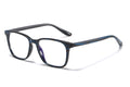 Unisex-Anti-Blue-Light-Blue-Black-Glasses-Side.jpg