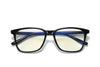 Unisex-Anti-Blue-Light-Glasses-Shiny-Black-Frot.jpg