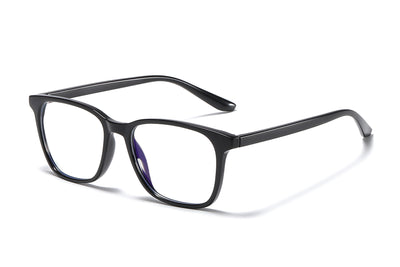 Unisex-Anti-Blue-Light-Glasses-Shiny-Black-Side.jpg