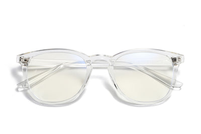 Unisex-Anti-Blue-Light-Glasses-Transparent-Frot.jpg