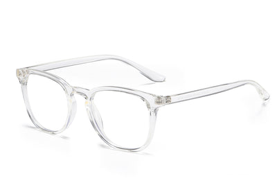 Unisex-Anti-Blue-Light-Glasses-Transparent-Side.jpg