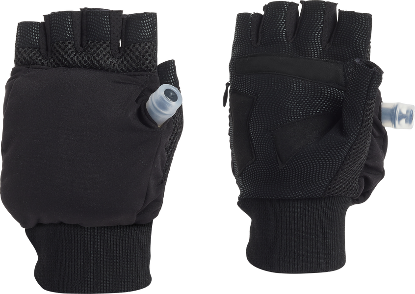 VR-HYDRA Workout Glove