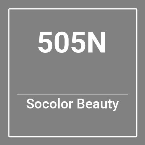 MATRIX Socolor Beauty Extra Coverage Neutral 505N (90ml)