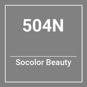 MATRIX Socolor Beauty Extra Coverage Neutral 504N (90ml)