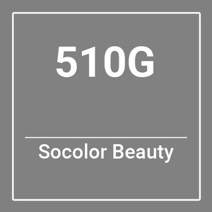 MATRIX Socolor Beauty Extra Coverage Cold 510G (90ml)