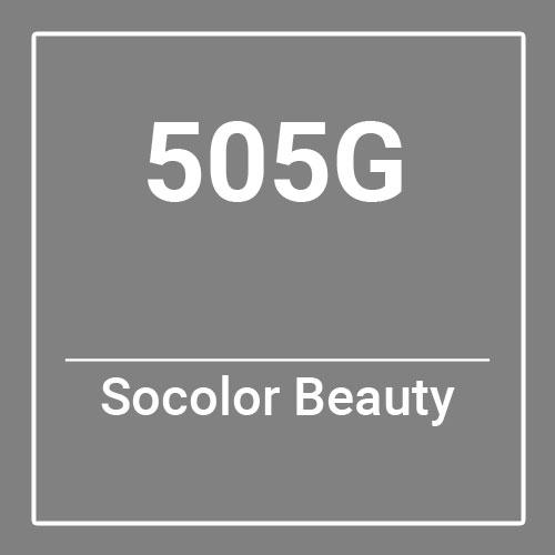 MATRIX Socolor Beauty Extra Coverage Cold 505G (90ml)