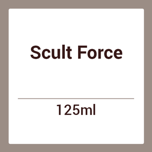Wella EIMI Scult Force 125ml