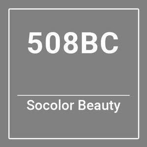 MATRIX Socolor Beauty Extra Coverage Neutral 508Bc (90ml)