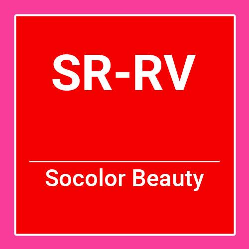 MATRIX Socolor Beauty Reds SR-RV (90ml)