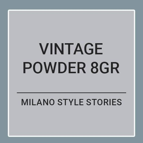 ALAPARF  MILANO STYLE STORIES VINTAGE POWDER 8GR