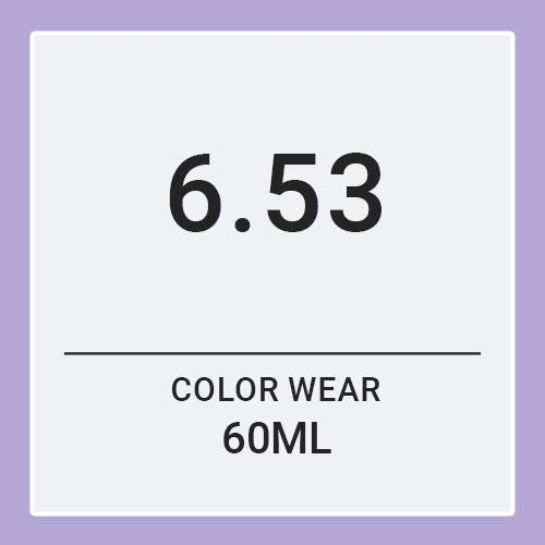 ALFAPARF Color Wear 6.53 (60ml)