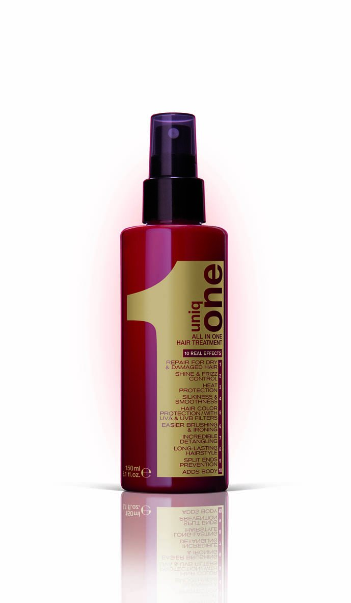 Revlon Uniqone Original 150ml