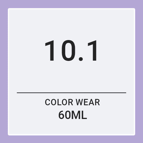 ALFAPARF Color Wear 10.1 (60ml)