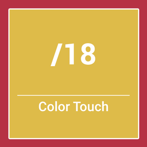 WELLA Color Touch Sunlights /18 (60ml)