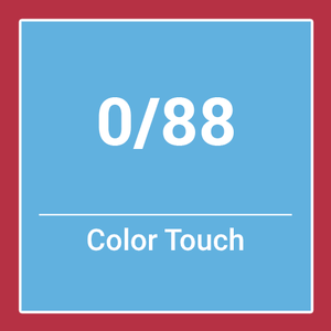 WELLA Color Touch Special Mix 0/88 (60ml)