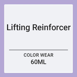 ALFAPARF Color Wear Lifting Reinforcer (60ML)