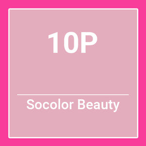MATRIX Socolor Beauty Pearl 10P (90ml)