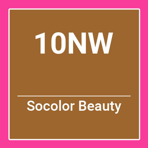 MATRIX Socolor Beauty  10Nw (90ml)