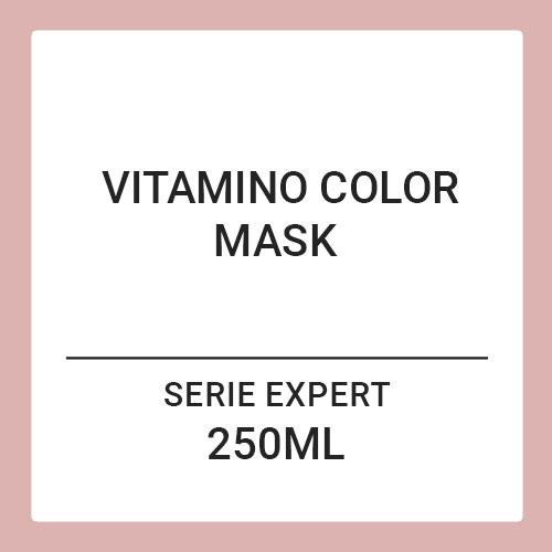 L'OREAL SERIE EXPERT VITAMINO COLOR MASK (250ML)
