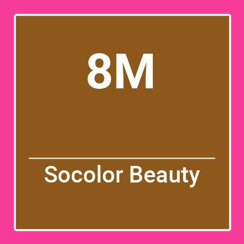 MATRIX Socolor Beauty Mocha 8M (90ml)