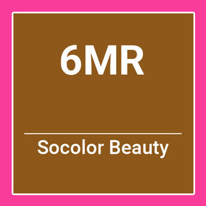 MATRIX Socolor Beauty Mocha 6MR (90ml)