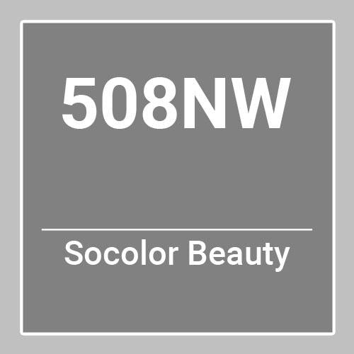 MATRIX Socolor Beauty Extra Coverage Neutral  508nw (90ml)