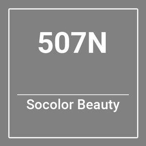 MATRIX Socolor Beauty Extra Coverage Neutral 507N (90ml)