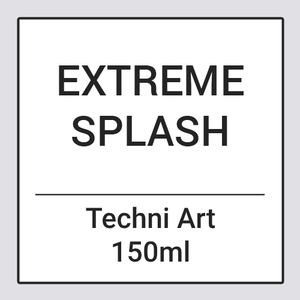 L'OREAL Techni Art EXTREME SPLASH (150ML)