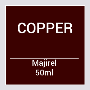 Loreal - Maji Contrast Copper (50ml)