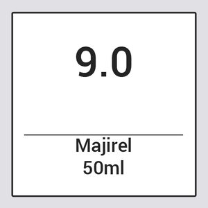 Loreal - Majirel 9.0 (50ml)