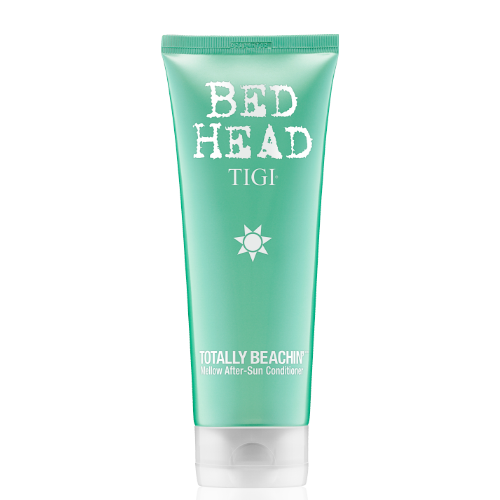 TIGI  BED HEAD Totally Beachin' Mellow After Sun Conditioner (200ml)
