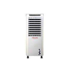 BUTTERFLY 25L ECO SMART PLUS AIRCOOLER