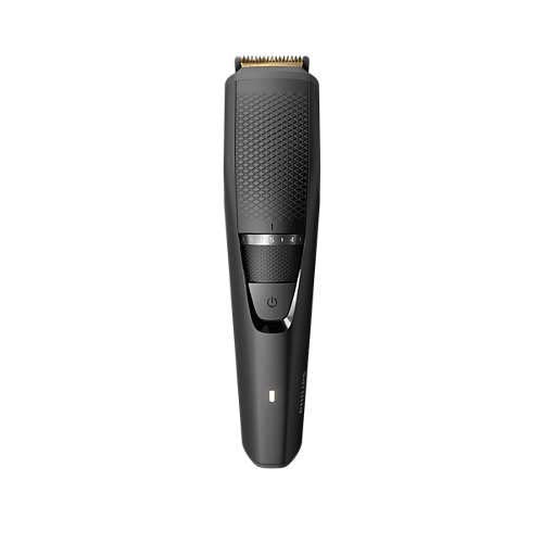 Philips Trimmer BT3215/15