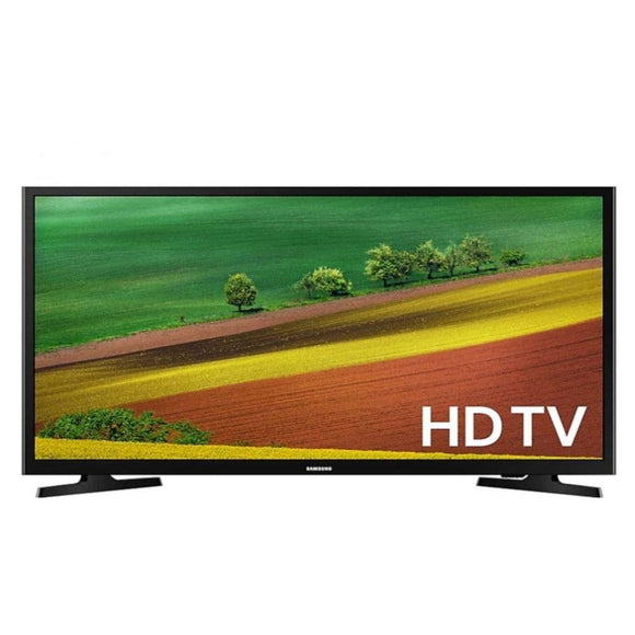 Samsung 81 cm (32 Inches) HD Ready LED TV 32T4050 (Black)
