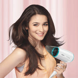Philips Hair Dryer BHD 006/00 LOW END DRYER
