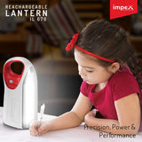 Impex Emergency Light - IL 676 LED