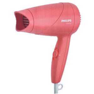 Philips Hair Dryer HP8144/06