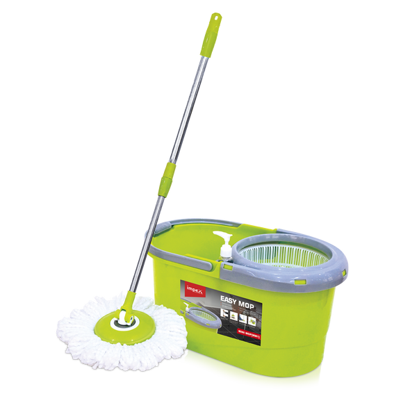 Impex Mop - Mini